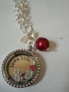 Cute Girls weekend gifts! https://www.facebook.com/pages/Origami-Owl-Cat-Kerwin-Independent-Designer/446675102069287