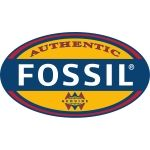 Have you used Fossil? Did you love it, or hate it? Share your experience: