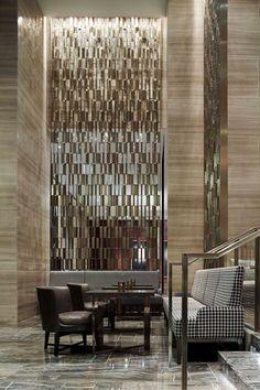 YABU PUSHELBERG - best hotels hotels, Best Interior Design, Top Interior Designers, Home Decor Ideas, Decor Tips, Contemporary design. For More News: http://www.bocadolobo.com/en/news-and-events/