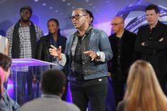 'American Idol' has regained its form, says Randy Jackson - NEW YORK DAILY NEWS #American_Idol, #Jackson