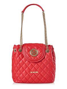 love moschino tasche grau 129 coach purses pinterest moschino purse and coach purse. Black Bedroom Furniture Sets. Home Design Ideas