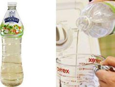 10 usos do vinagre para lavar e conservar suas roupas - Receitas e Dicas