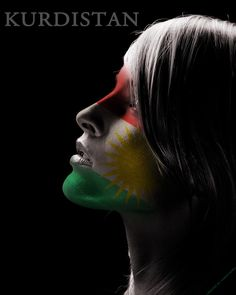 https://flic.kr/p/cYBv1U | kurdistan | بو بينينى ئةو وينانةى لوكوى لةسةرة ئةتوانيت لايكى بةيجى ئالاى كوردستان بكةيت ئةمة لينكةكةيةتى     www.facebook.com/pages/Kurdistan-Flag-%D8%A6%D8%A7%DA%B5%...