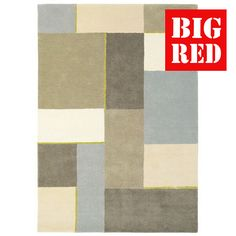 Iona Hessian 43301   Harlequin Collection Brink and Campman - Best prices in the…