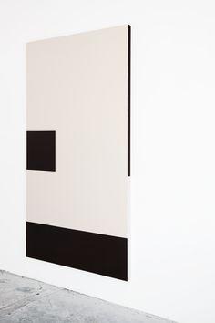 Augustus Thompson Contemporary Art Daily, Home Decor, Decoration Home, Room Decor, Home Interior Design, Home Decoration, Interior Design