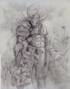 Bobby Rebholz is raising funds for Subconscious: Sketches From A Dark Place on Kickstarter! A 120 page book of sketches from the mysterious dimensions of the subconscious. Fantasy Character Design, Character Art, Comic Books Art, Comic Art, Art Sketches, Art Drawings, Monster Sketch, Dark Fantasy Art, Creature Design