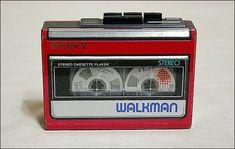 Radios, 1980s Boombox, Rules For Kids, Hifi Audio, Retro Aesthetic, Old Tv, Audio Equipment, Classic Tv, Audiophile