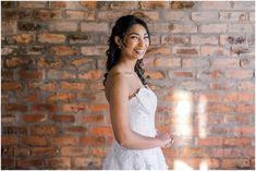 Sansha & Melwynn | Wedding Portraits | Ashanti Estate | Paarl Wedding Attire, Wedding Day, Wedding Dresses, Motion Blur, Baby Groot, Couple Shoot, Engagement Shoots, Wedding Portraits, Bridal Style