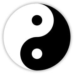 yin-and-yang.png (2000×2000)