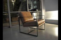 Έπιπλο Παπάζογλου | Προϊόντα Outdoor Chairs, Outdoor Furniture, Outdoor Decor, Armchairs, Living Room, Home Decor, Wing Chairs, Couches, Decoration Home