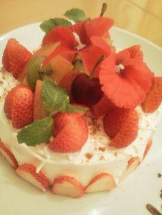 Marshmallow And Cupcake Minions Food Minion