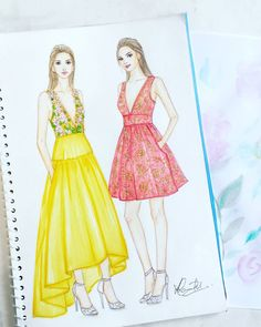 Ideas fashion drawing sketches casual Source by elizapadrinop outfits drawing fashion sketches Dress Design Drawing, Dress Design Sketches, Fashion Design Sketchbook, Fashion Design Drawings, Dress Drawing, Fashion Sketches, Drawing Sketches, Sketching, Fashion Figure Drawing