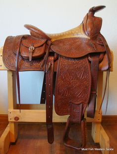 12 Best Cutting Saddles For Sale Images Saddles For Sale