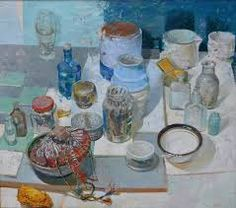 Dale O Roberts landscape - Google 検索 Dale Roberts, Jar, Landscape, Google, Painting, Decor, Scenery, Decoration, Painting Art