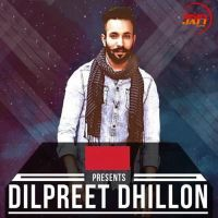 Download Muchh Vs Suit Is A Single Track Song By Dilpreet Dhillon Download This Single Track Mp3 Songs From RiskyJaTT.Com