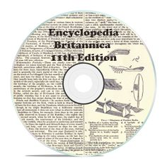 1911 Edition of Encyclopedia Britannica on one DVD - Snail Mail Folding Picnic Table Plans, Hydrogen Car, Free Boat Plans, Cultural Artifact, Backyard Gazebo, Build Your Own Boat, Shed Storage, Do You Really, Snail Mail