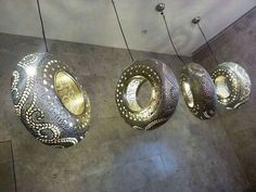 40+ Brilliant Ways To Reuse And Recycle Old Tires