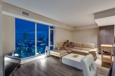 510 6th Avenue SE - Mark D. Evernden & Associates | Engel & Völkers Canada