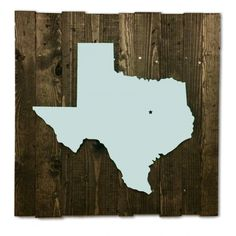 Harbinger Laser   Rustic Custom State Art   Pick your state, pick your colors, pick your highlighted city. Amazing rustic gift to show home state pride!