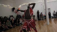 Chango by Amado, Raices Profundas (Cuba) Danse Latino, Afro Cuban, Religious Rituals, Dance Studio, Dancers, Revolution, Choices, Presentation, Culture