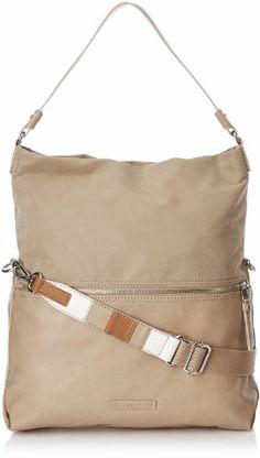 Esprit Womens Shoulder Bag 034EA1O032 Lark Beige Esprit http://www.amazon.co.uk/dp/B00G0M2OWO/ref=cm_sw_r_pi_dp_jIkKtb0PV12HJ4ND