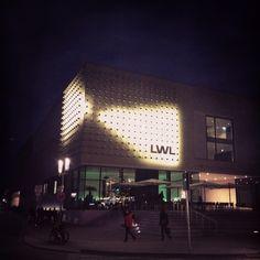 LWL Museum Münster