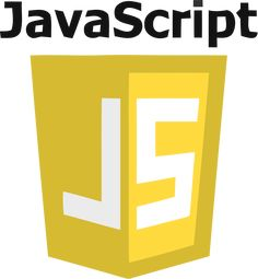 What is JavaScript? What is JavaScript? (What is JavaScript ) History of JavaScript Features of JavaScript Advantages of JavaScript Disadvantages of JavaScript Safari Web Browser, Language Of Computer, Coding Courses, Opera Web, Learn Html, Seo Professional, Object Oriented Programming, Web Browser