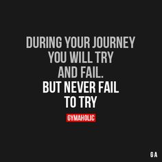 During Your Journey