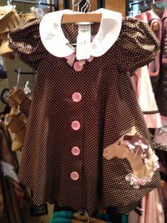 Pink Heart Maxi Dress 3 16yrs Baby Girl Closet Pinterest