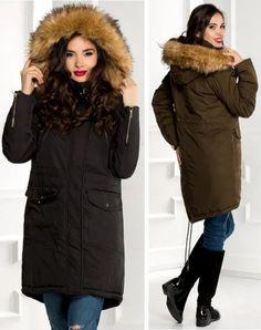 Paltoane De Iarna - Modele Cambrate Largi - Ce se poarta in iarna 2020 Canada Goose Jackets, Winter Jackets, Fashion, Tricot, Moda, Fashion Styles, Fashion Illustrations, Fashion Models, Winter Coats