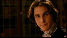 christian bale little women - Google Search