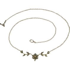 Precious Stars Jewelry 14k White Gold Diamond-Cut 5-mm Solid Bangle Bracelet