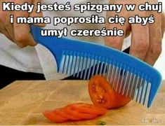 Co tu dużo mówić Memy +Czarny humor # Humor # amreading # books # wattpad Funny Images, Funny Pictures, Polish Memes, Funny Mems, Quality Memes, True Memes, Funny Picture Quotes, I Cant Even, Wtf Funny