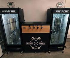 Resultado de imagem para home brewing systems