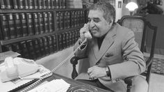 Netflix to Adapt Gabriel García Márquez's 'One Hundred Years of Solitude' as Series Gabriel Garcia Marquez, Hundred Years Of Solitude, One Hundred Years, Pablo Escobar, Costume Quest, Netflix, Girls Season, Series Premiere, American Gods