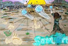 SoulOrb