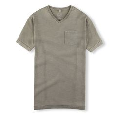Short Sleeves Tshirt http://www.hoalen.com/en/outdoor-clothing-man-niz-939.html#/size-s/color-olive_green
