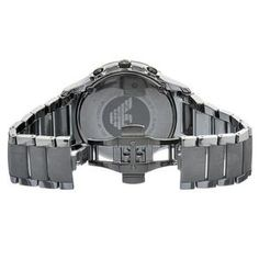 2b3af9797ee7 15 Best designer watches uk images