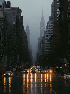 NYC / K K E L L I N N