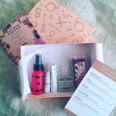 Birchbox, $10 | 21 Of The Best Subscription Boxes For Beauty And Health Addicts