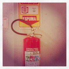 Incendio! Q - @macfa40- #webstagram