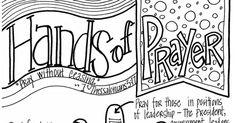 hands of prayer.pdf