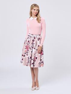 Elderberry Skirt   Elderberry   Skirts