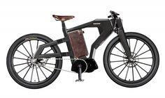 Premiumhersteller PG Bikes ist insolvent - http://www.ebike-news.de/premiumhersteller-pg-bikes-ist-insolvent/4366