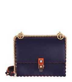cb84bb2682344 263 best • Bags • images in 2018   Purses, Bags, Side purses