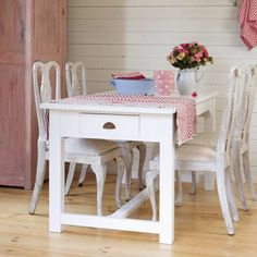 Country Cottage Furniture Favourites