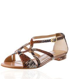 Large_python-flat-sandal