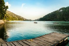 Perfect summer destinations in India