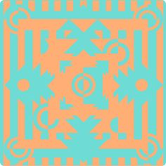 Daniel Iturrizaga #threefivefifty #07 #sticker #3550 #design #ilustration #colors #street #art #barcelona Street Art, Barcelona, Stickers, Colors, Design, Barcelona Spain, Colour, Color