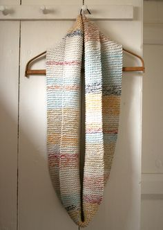 Best of Back to Campus Projects!   Purl Soho